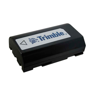Батарея внутренняя (Li-Ion) для Trimble GNSS/DiNi